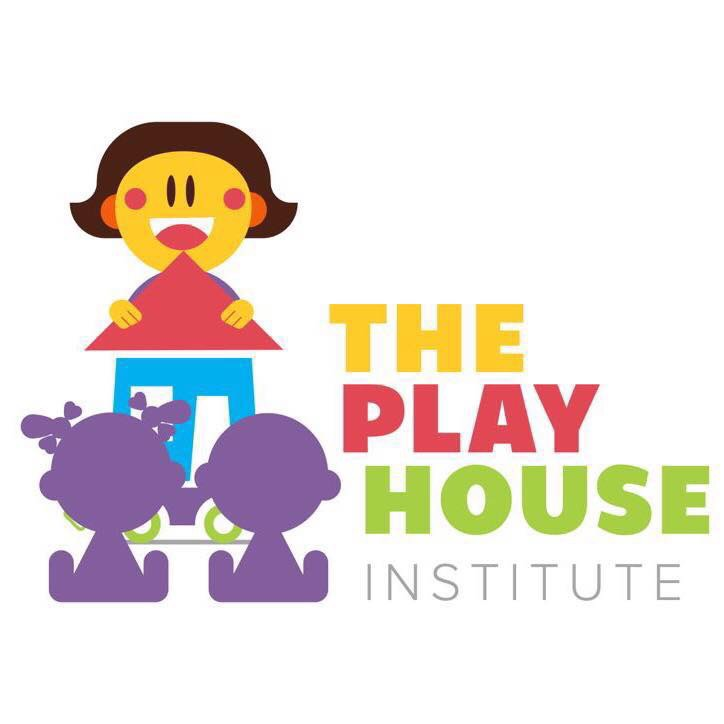 The Play House Institute